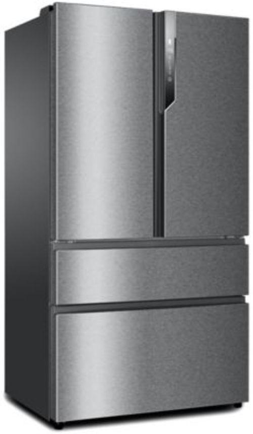 Réfrigérateur américain - Haier HB26FSSAAA