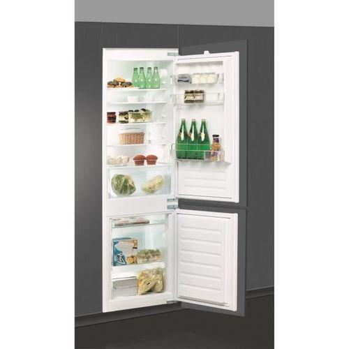 Réfrigérateurs congélateurs (combinés et 2 portes) - Whirlpool ART 65021