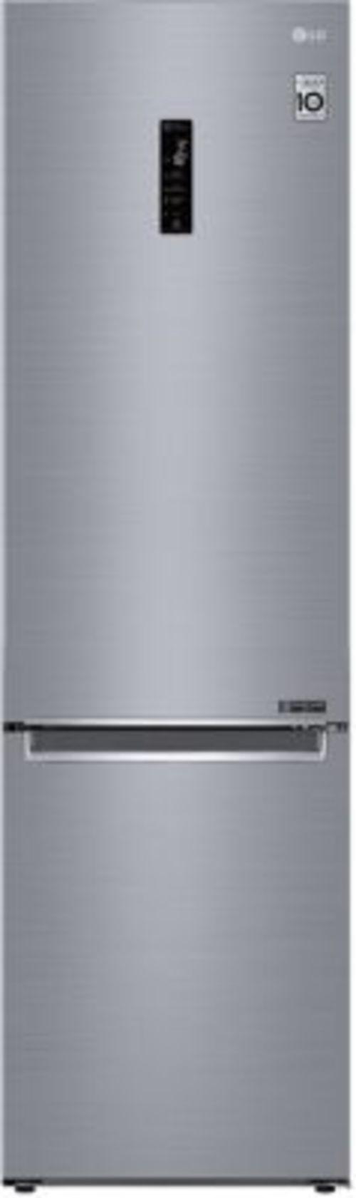 Réfrigérateurs congélateurs (combinés et 2 portes) - LG GBB62PZFFN