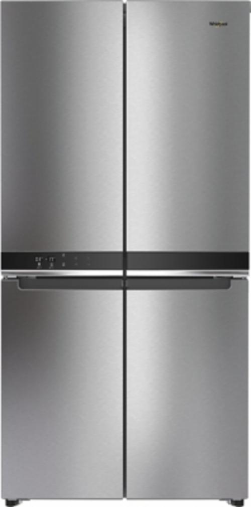 Réfrigérateur américain - Whirlpool WQ9 E1L