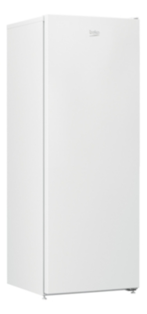 Réfrigérateur 1 porte - Beko RSSE265K30WN