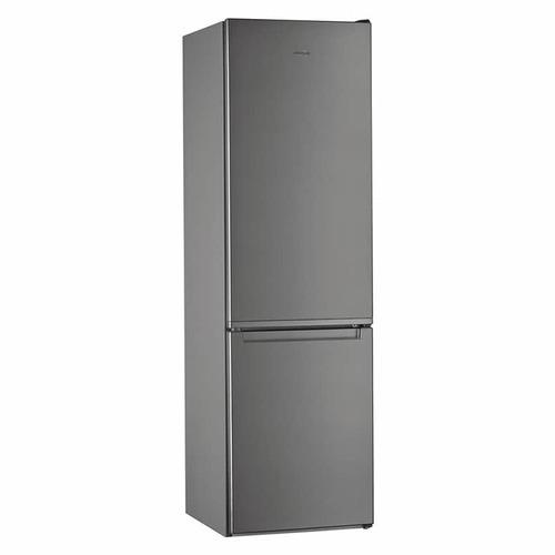 Réfrigérateurs congélateurs (combinés et 2 portes) - Whirlpool W5 911E OX 1