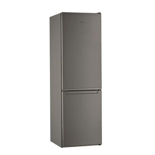 Réfrigérateurs congélateurs (combinés et 2 portes) - Whirlpool W5 811E OX 1