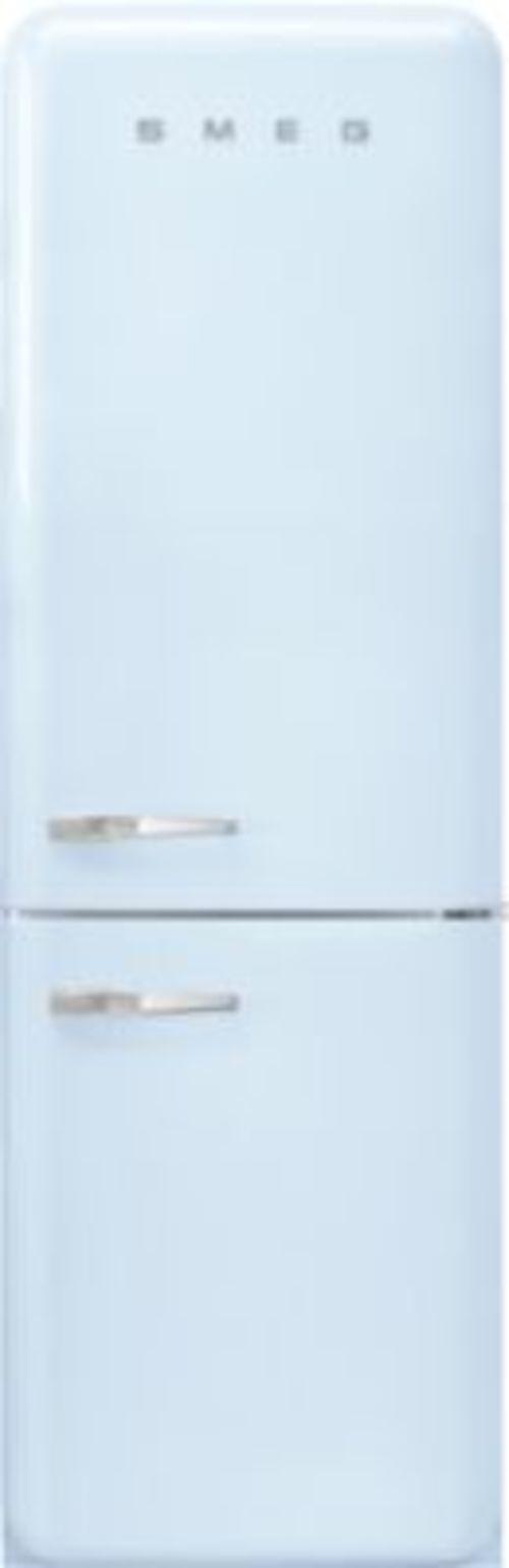 Réfrigérateurs congélateurs (combinés et 2 portes) - SMEG FAB32RPB3 (Bleu)