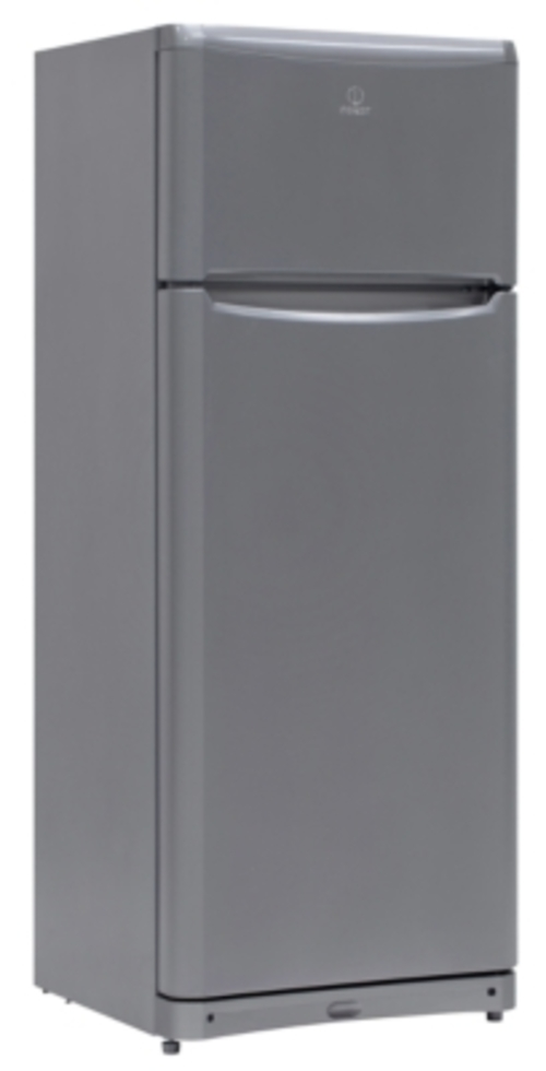 Réfrigérateurs congélateurs (combinés et 2 portes) - Indesit TAA 5 S