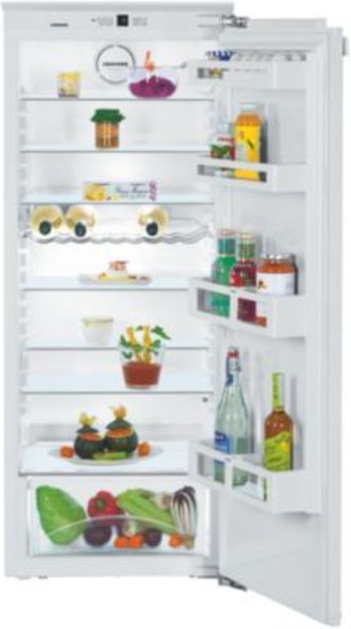 Réfrigérateur 1 porte - Liebherr IK2720-21
