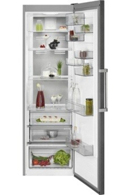 Réfrigérateur 1 porte - Aeg RKB738E5MB