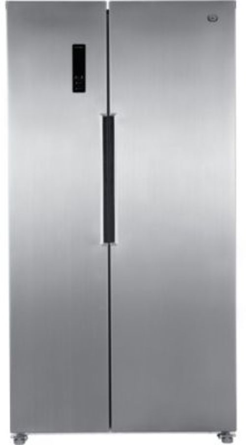 Réfrigérateur américain - Essentielb ERAVE180-90v2