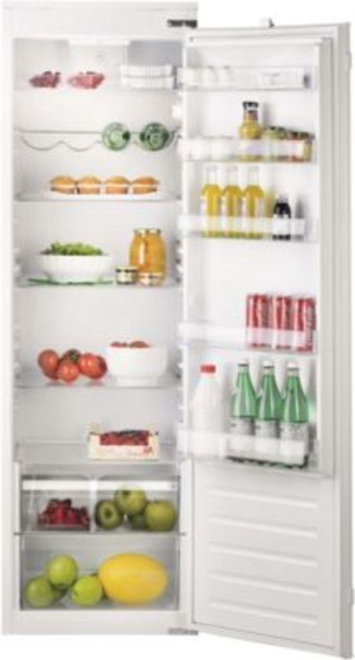 Réfrigérateurs congélateurs (combinés et 2 portes) - Hotpoint SB18011