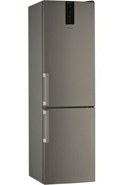 Réfrigérateurs congélateurs (combinés et 2 portes) - Whirlpool W9931DIXH