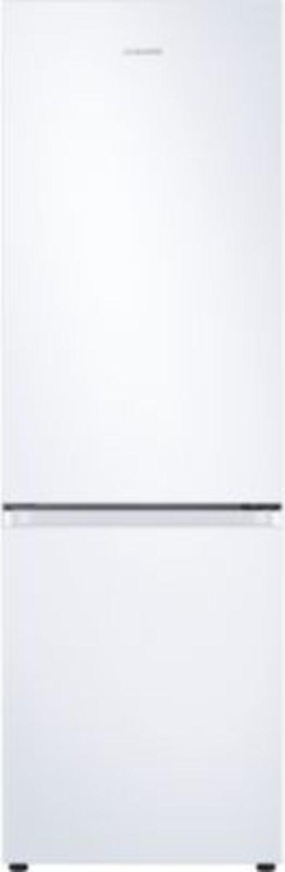 Réfrigérateurs congélateurs (combinés et 2 portes) - Samsung RB34T600CWW (Blanc)
