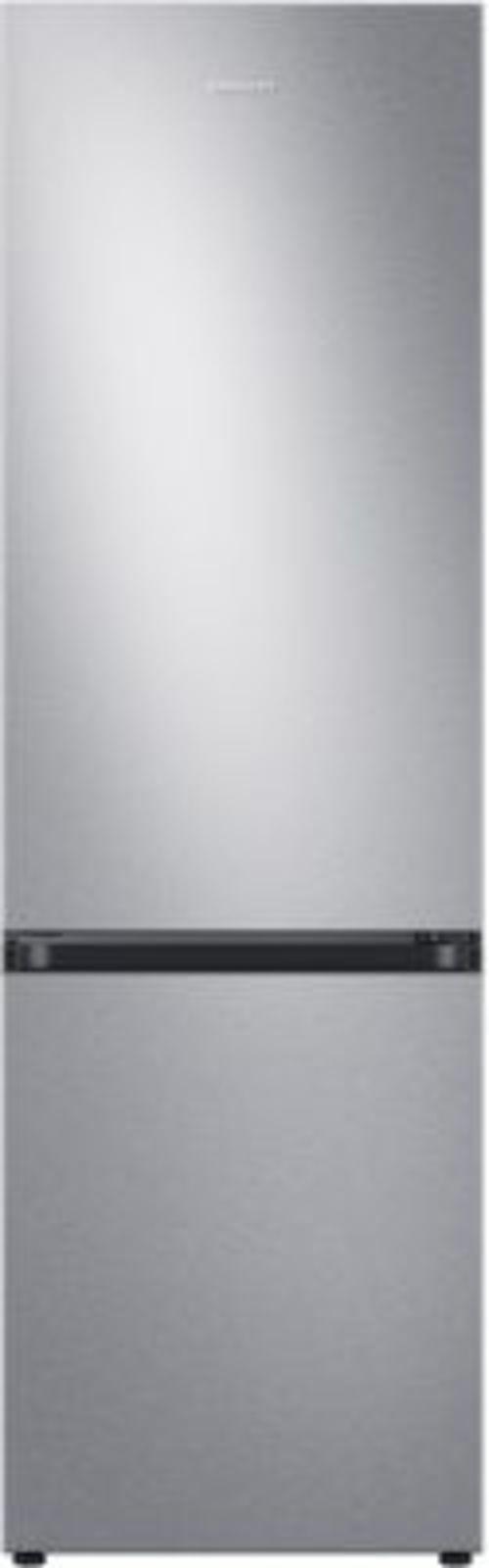Réfrigérateurs congélateurs (combinés et 2 portes) - Samsung RB36T602CSA (Inox)