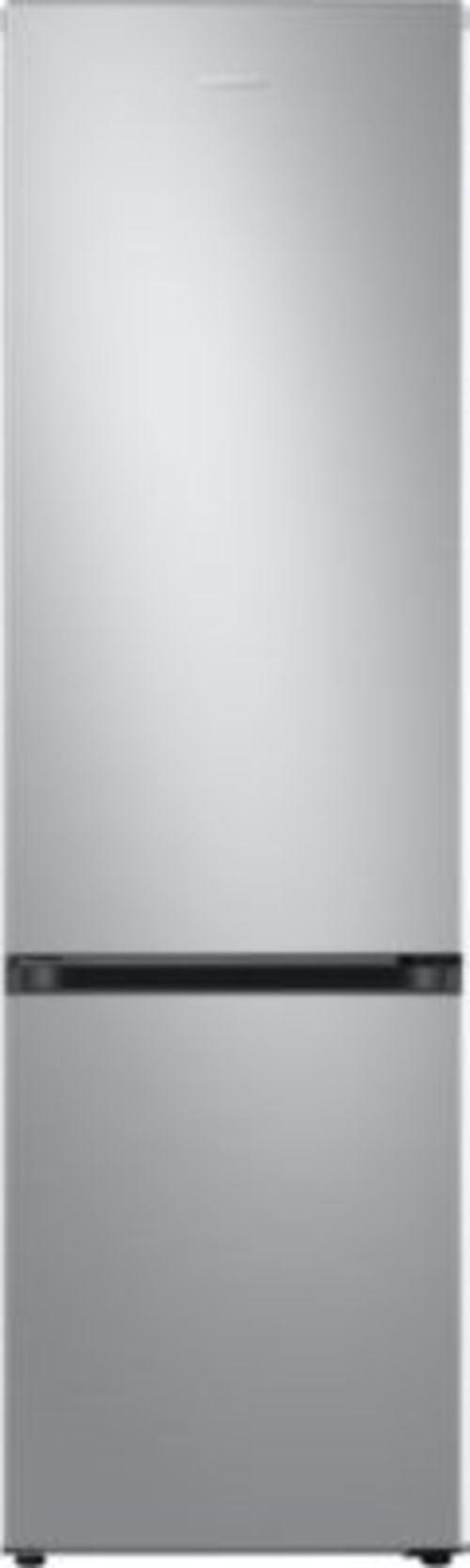 Réfrigérateurs congélateurs (combinés et 2 portes) - Samsung RB38T602CSA (Inox)