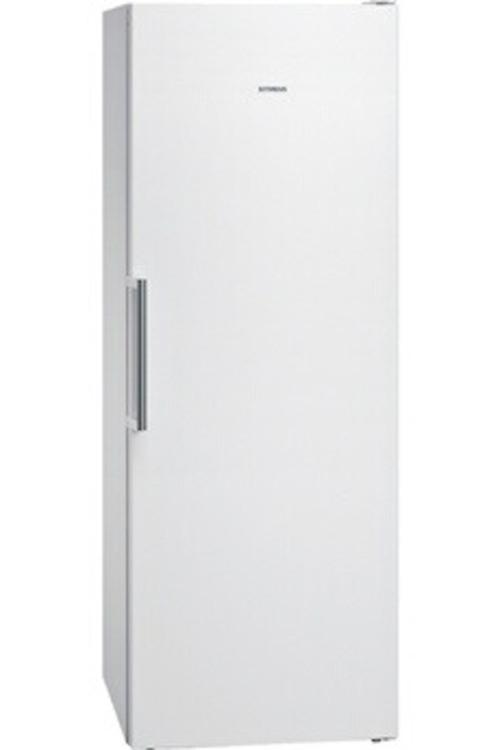 Congélateur armoire - Siemens GS58NAWDV