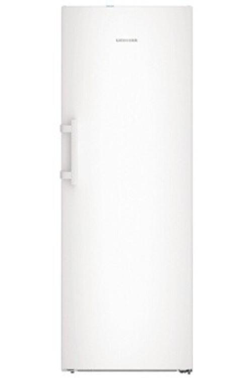 Congélateur armoire - Liebherr GN 5235