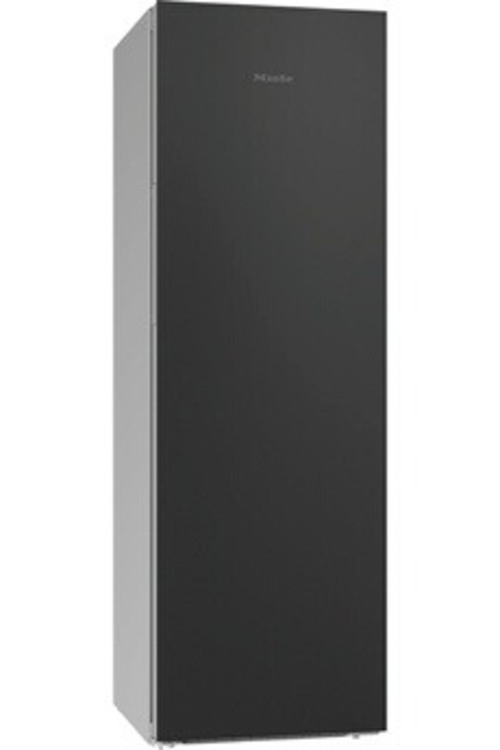 Congélateur armoire - Miele FNS 28463 E bb (Noir)