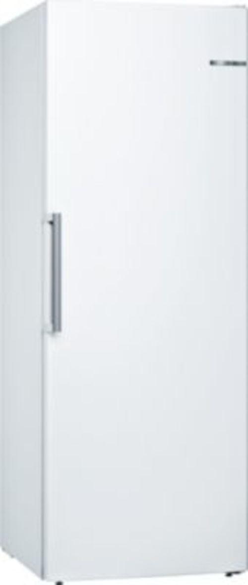 Congélateur armoire - Bosch GSN58AWDV