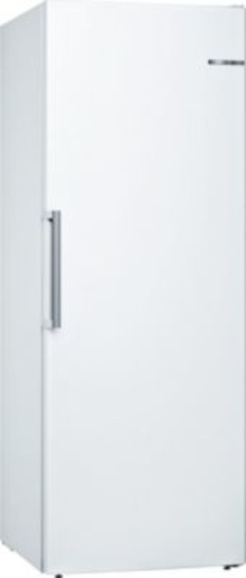 Congélateur armoire - Bosch GSN58AWEV