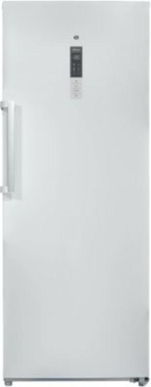 Congélateur armoire - Essentielb ECAVD185-70b1