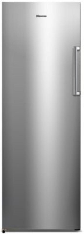 Congélateur armoire - Hisense HTZ60235IC