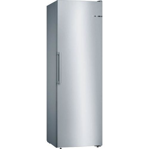 Congélateur armoire - Bosch GSN36VLFP Série 4