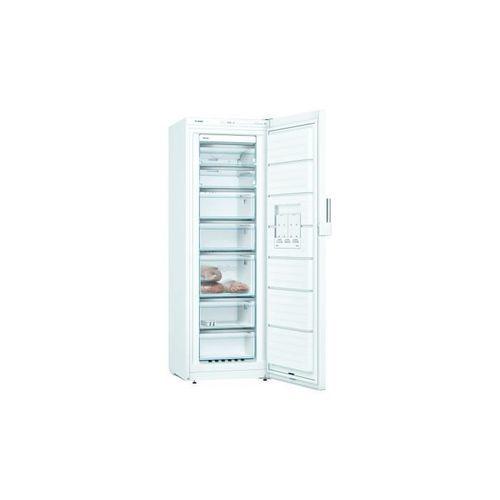 Congélateur armoire - Bosch GSN33VWEPG