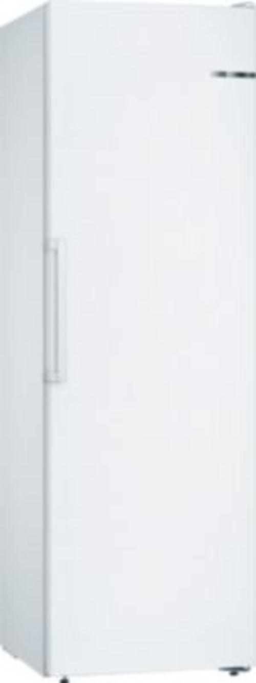 Congélateur armoire - Bosch GSV36VWEV
