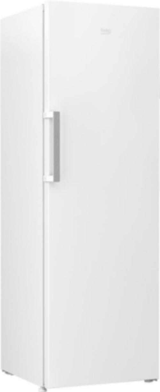Congélateur armoire - Beko RFNE312K31WN