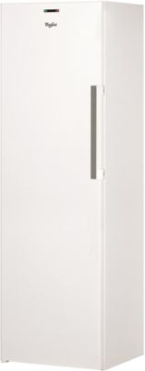 Congélateur armoire - Whirlpool UW8F2YWBIF2
