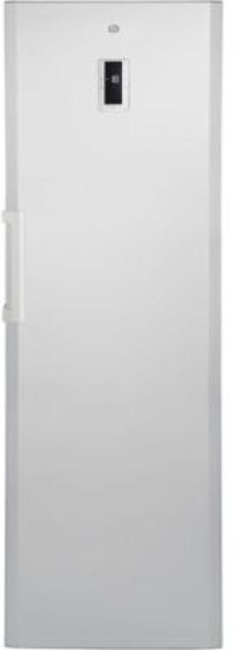 Congélateur armoire - Essentielb ECAVE185-60s1