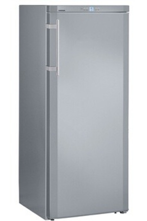 Congélateur armoire - Liebherr GNSL2323-22