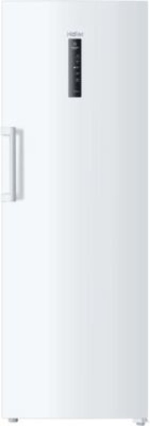 Congélateur armoire - Haier H3F-280WF