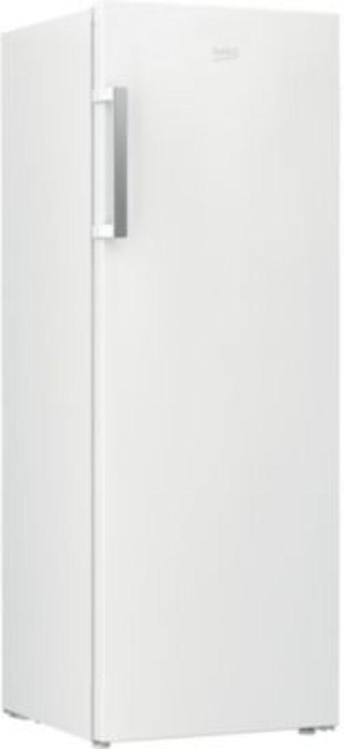 Congélateur armoire - Beko RFNE290L31WN