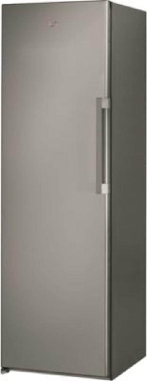 Congélateur armoire - Whirlpool UW8F2CXBIN2