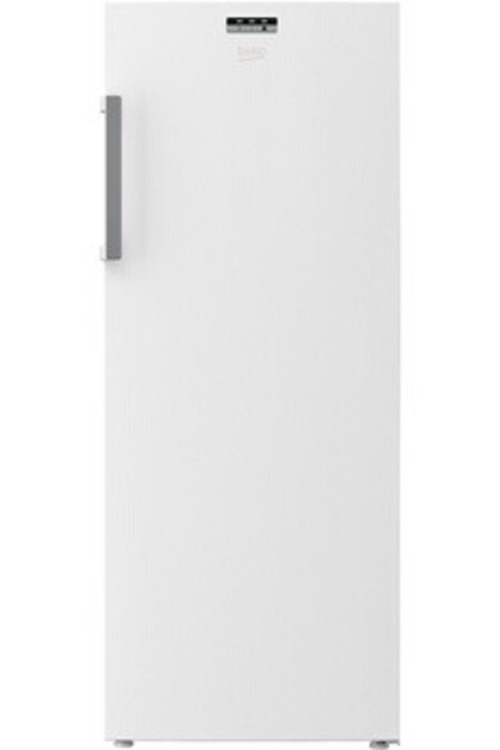 Congélateur armoire - Beko CVN01D2