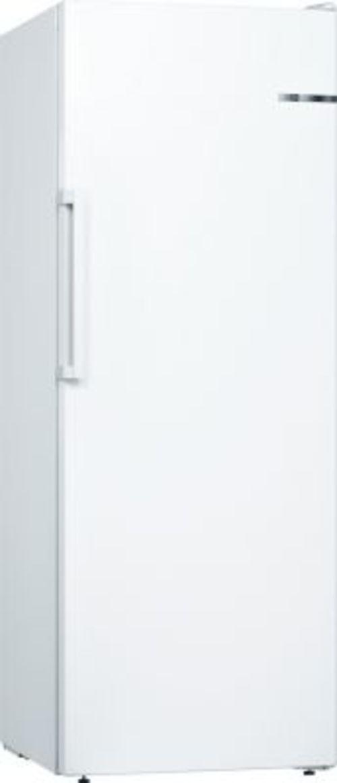 Congélateur armoire - Bosch GSV29VWEV