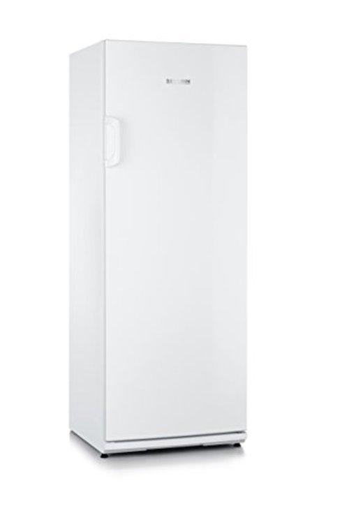 Congélateur armoire - Severin KS 9811