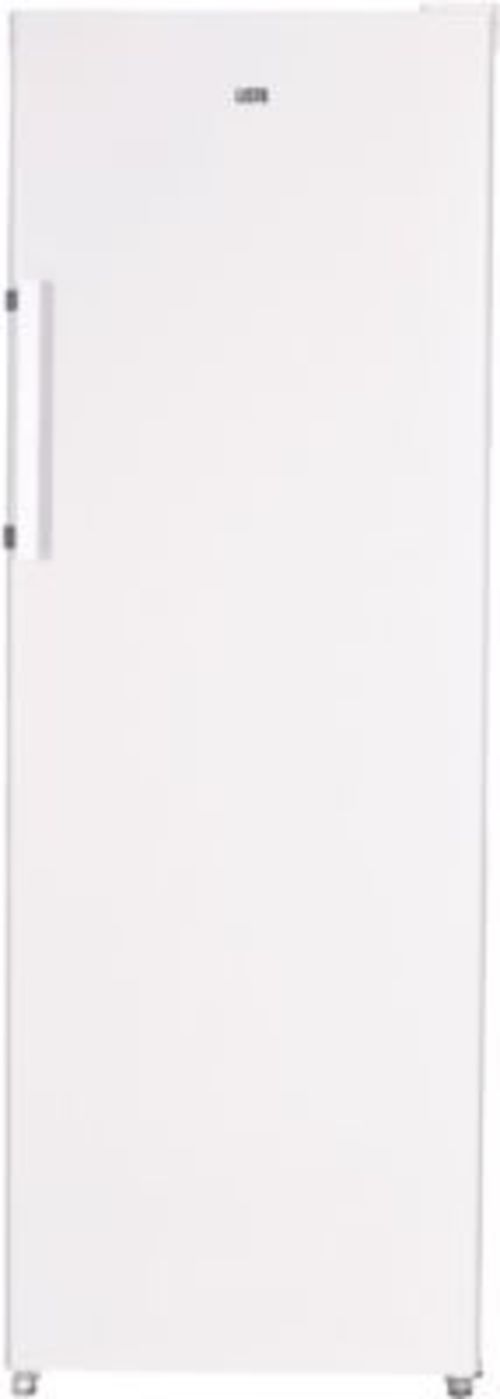 Congélateur armoire - Listo CAL170-60b1