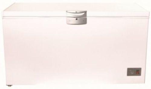 Congélateur coffre - Essentielb ECC85-155b1
