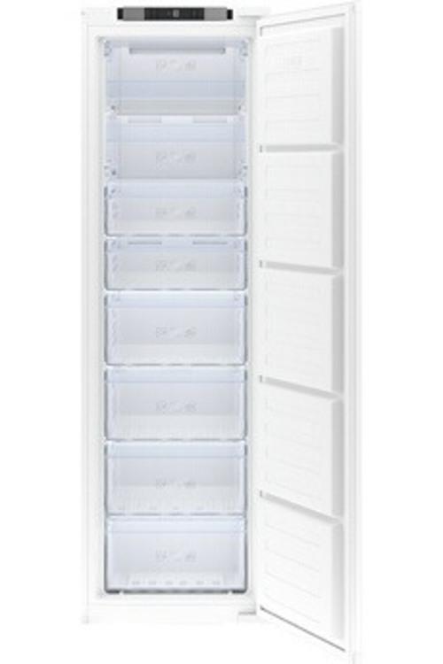 Congélateur armoire - Beko BFNA247E20S