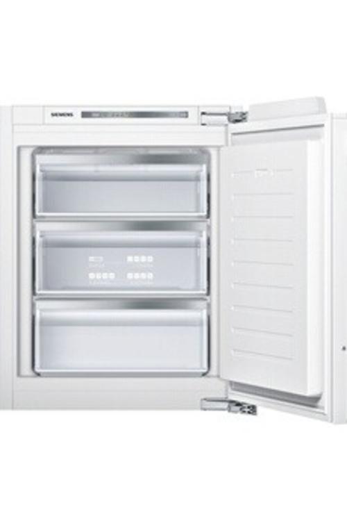 Congélateur armoire - Siemens GI11VADE0