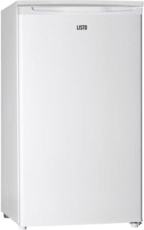 Congélateur armoire - Listo CTL85-50b1