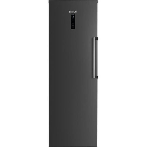 Congélateur armoire - BRANDT BFU862YNA