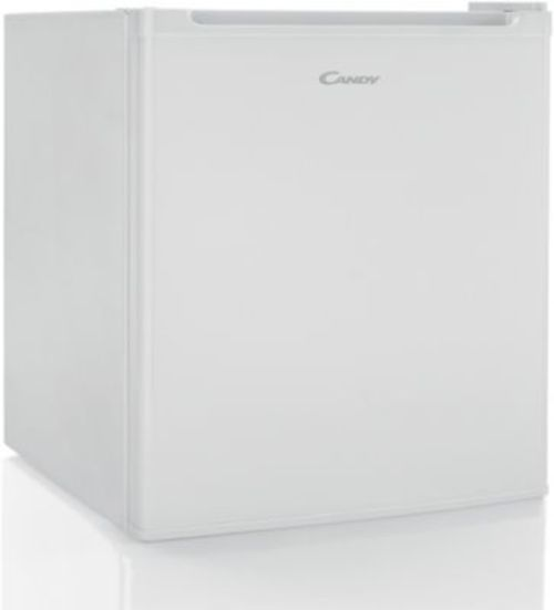 Congélateur armoire - Candy CFU050EN