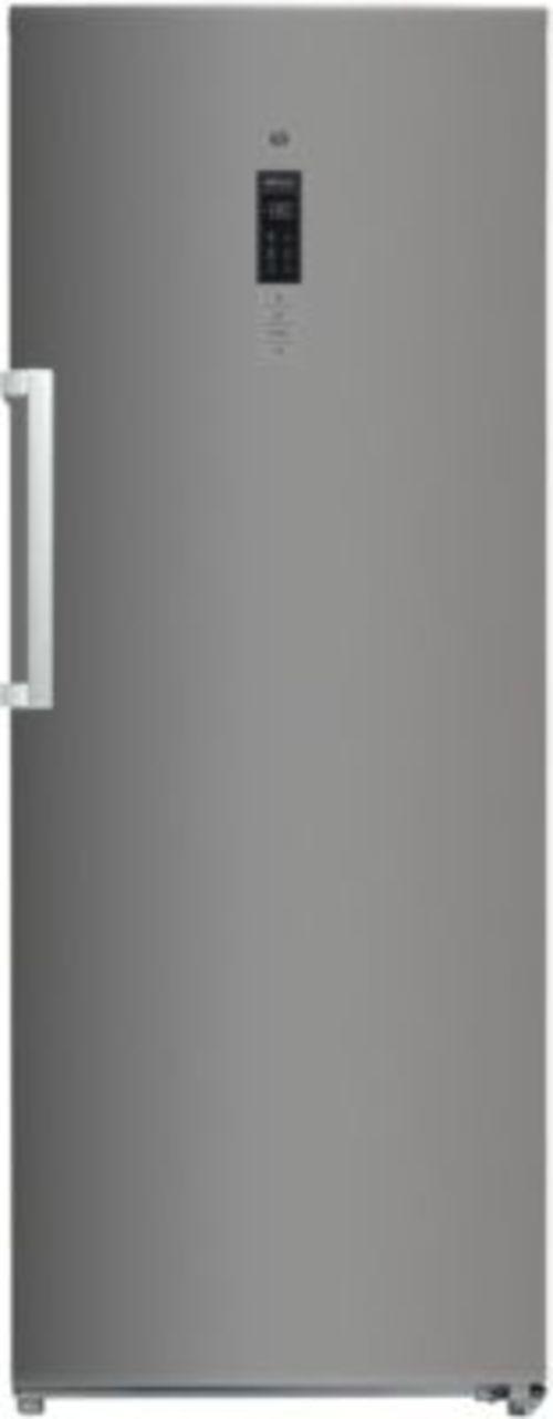 Congélateur armoire - Essentielb ECAVD185-70v1
