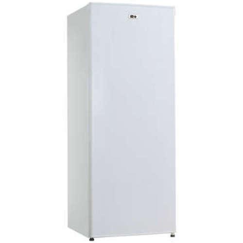 Congélateur armoire - FAR K4269W