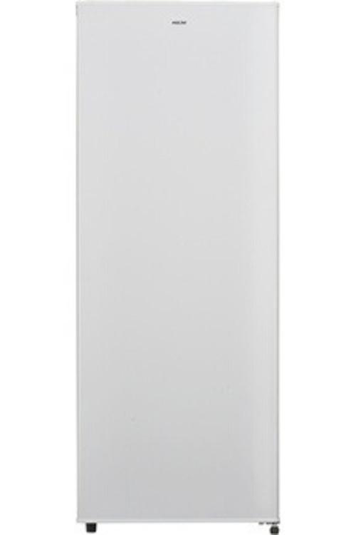 Congélateur armoire - Proline UFZ169