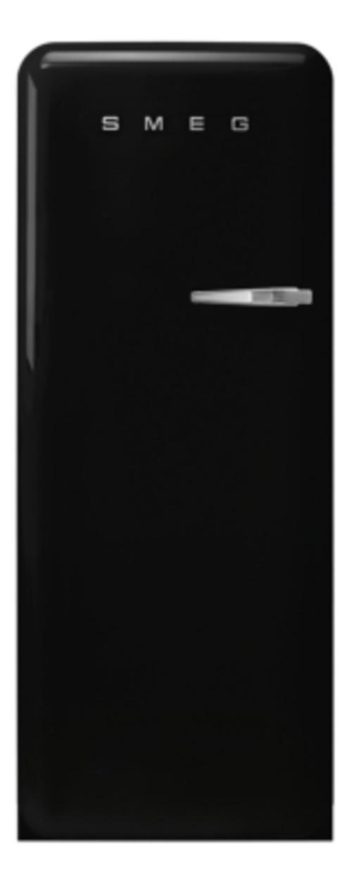 Congélateur armoire - SMEG CVB20LNE1