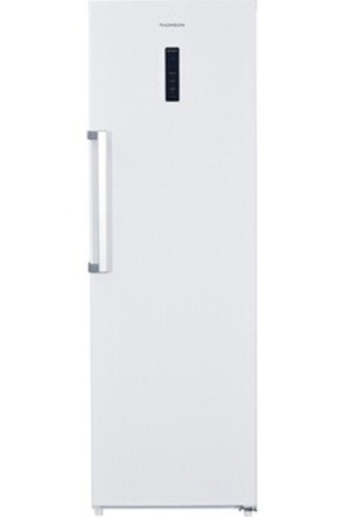 Congélateur armoire - Thomson THFZ272NFWH