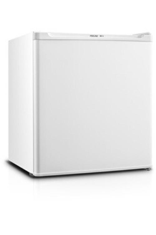 Congélateur armoire - Proline BFZ36